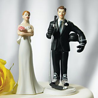 This would have been perfect for my wedding! Hahah (: