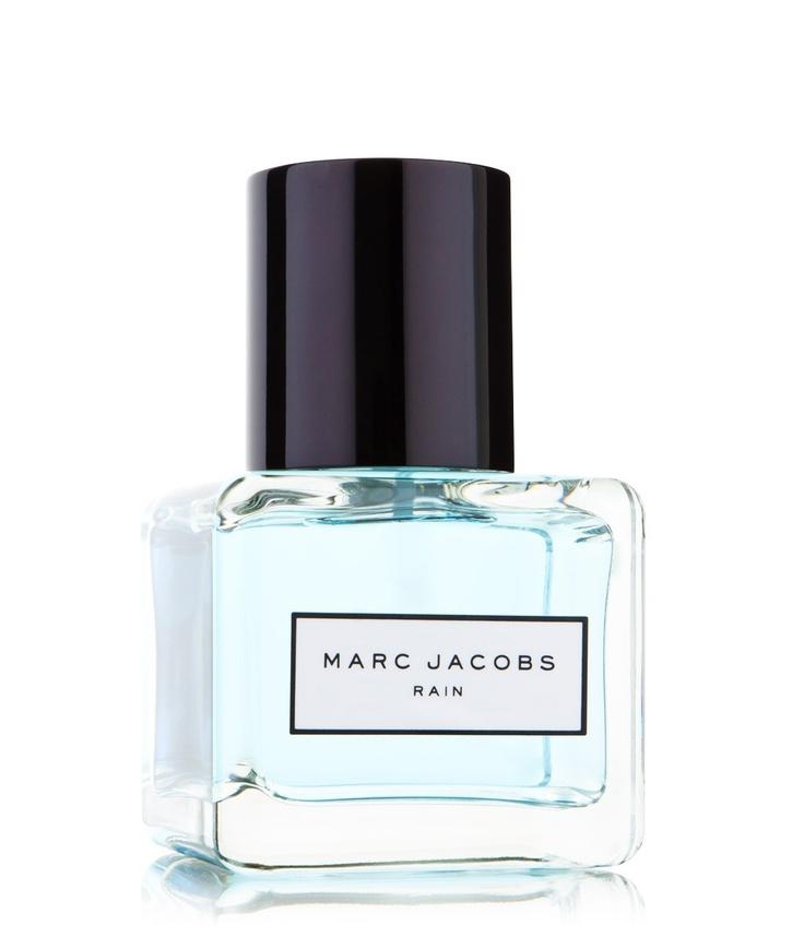 marc jacobs rain splash scents pinterest. Black Bedroom Furniture Sets. Home Design Ideas
