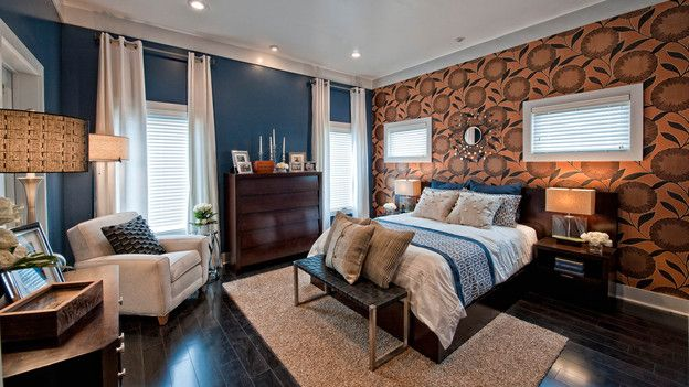 Create A Cozy Feel For Master Bedroom:Modern Gloosy Master Bedroom Free Download Photo Of Master Bedroom