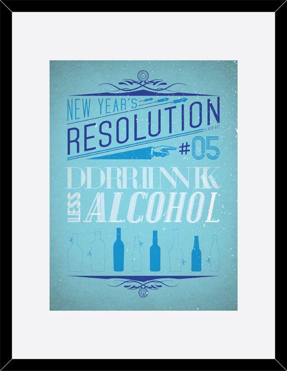 New Years Resolutions | Cool stuff | Pinterest