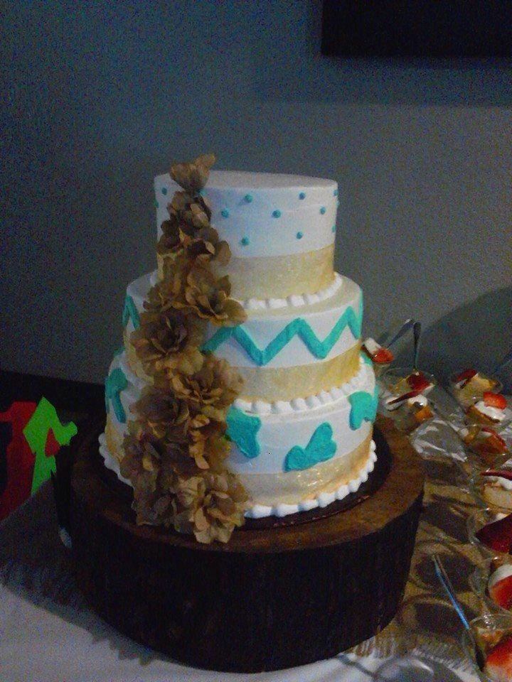 Awesome baby shower cake holidays and events pinterest