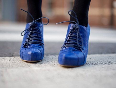 shoe zoo i want those