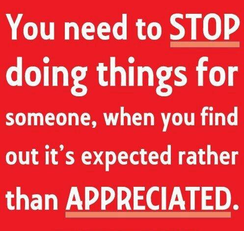 Ungrateful Quotes Lazy & ungrateful.