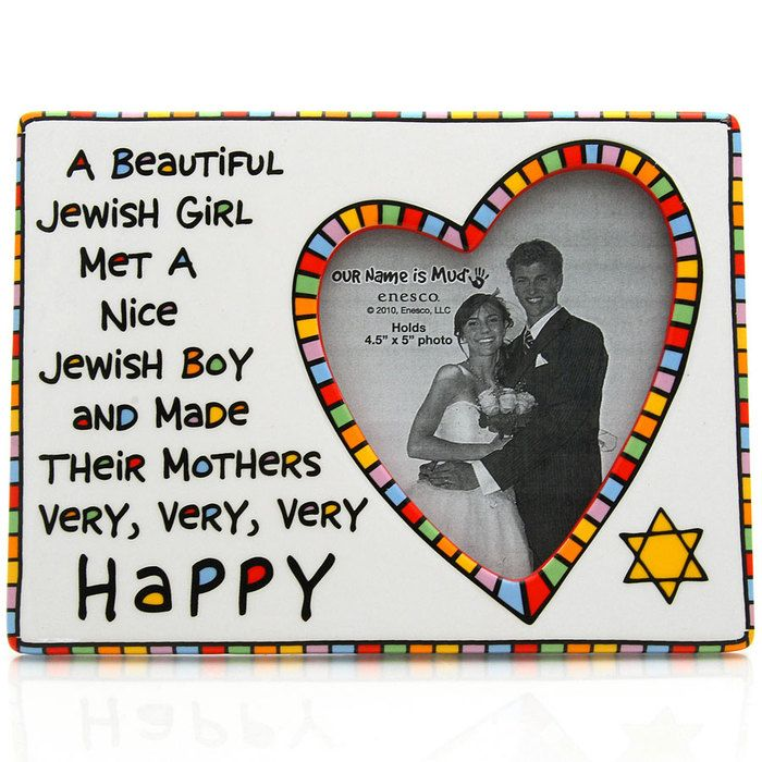 Unique Jewish Wedding Gifts : Pin by Be Inspired Always on Funny Gift Ideas Pinterest