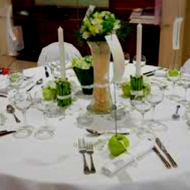 Image Result For Wedding Reception Decorations