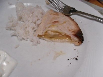 Chicken and Cheese Quesadillas   Tasty Kitchen: A Happy Recipe ...