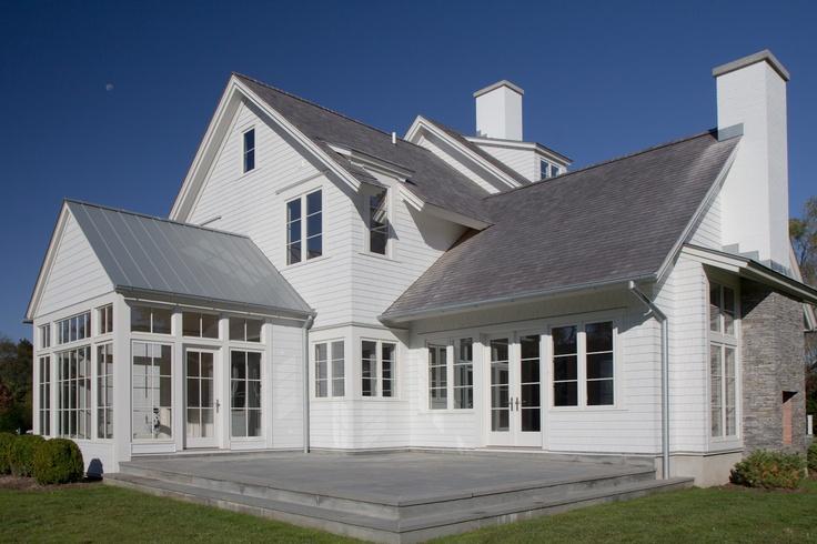 Eleanorpigman additionally J additionally J additionally Danielcabi s together with 146578162844243430. on farmhouse modern