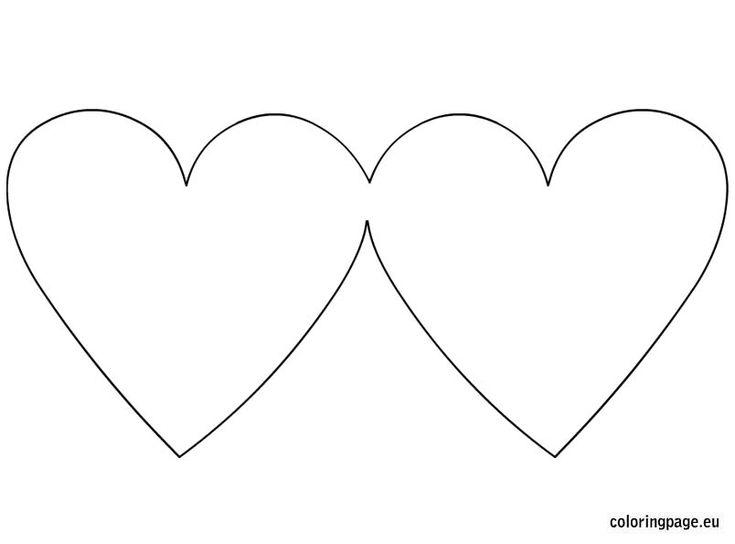 each day is valentine's day lyrics