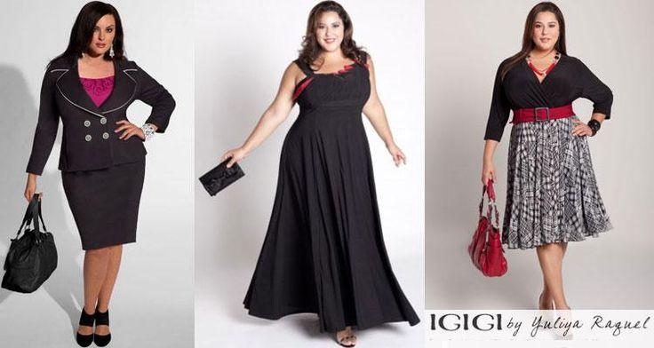 Ashleygraham, Ashley Graham, Plus Size Fashion, Pencil Skirts, Business Suits, Work Outfit, Business Clothing, Plus Size Outfit, Plus Size Women
