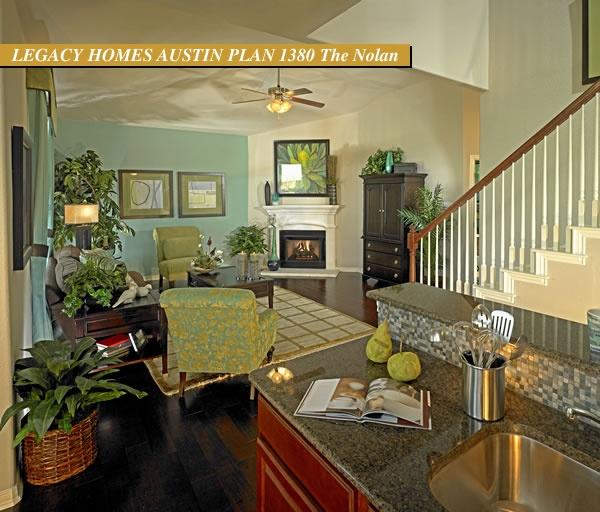 Living room all about decor pinterest for Living room pinterest