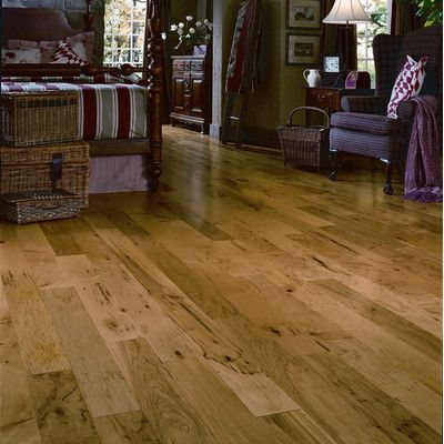Pin by kathryn johnson on for the home decor pinterest for Anderson flooring
