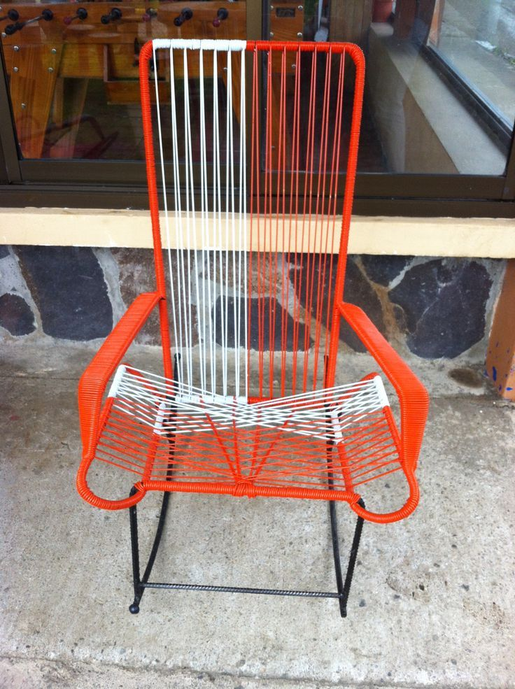 costa rica rocking chair - Google Search  Furniture  Pinterest