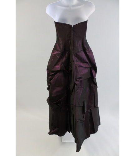 Yoly Munoz Evening Dresses 84