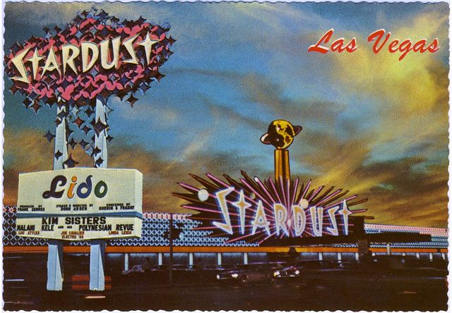 Stardust hotel and casino auction deutsch casino