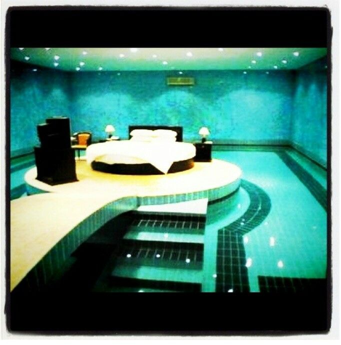 Epic bedroom awesome pinterest