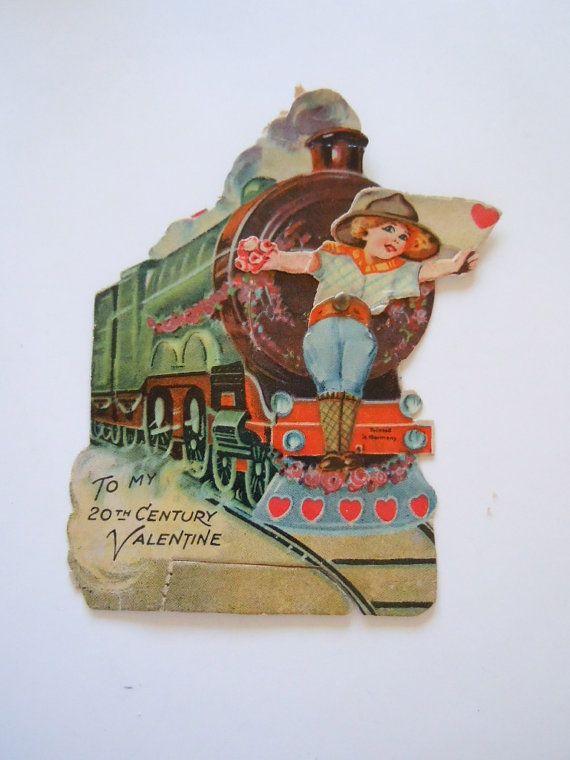 valentin engines