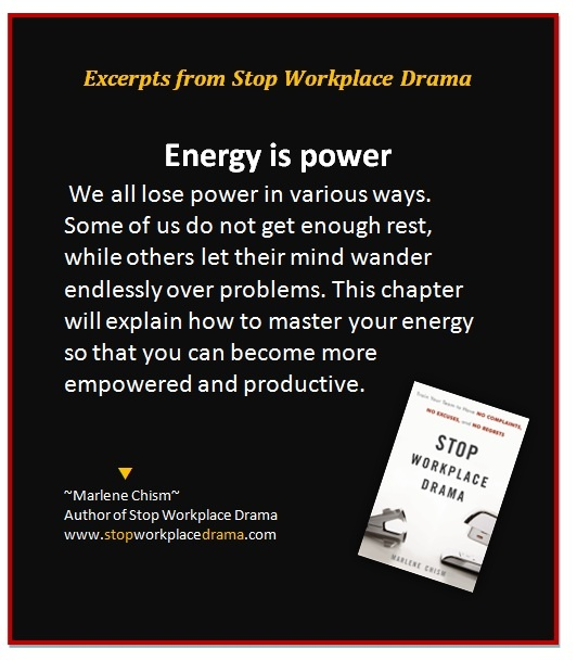 Workplace Drama Quotes. QuotesGram