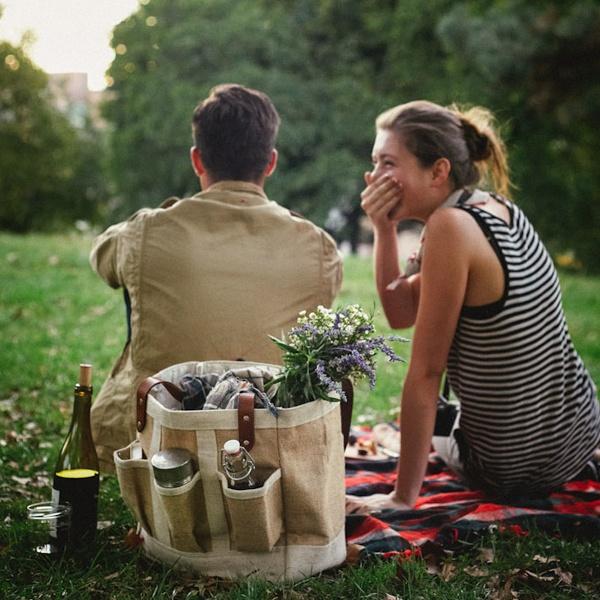 ... picnic organic catering wedding ideas engagment photos cheap date
