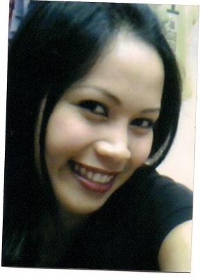 online dating illinois america asian