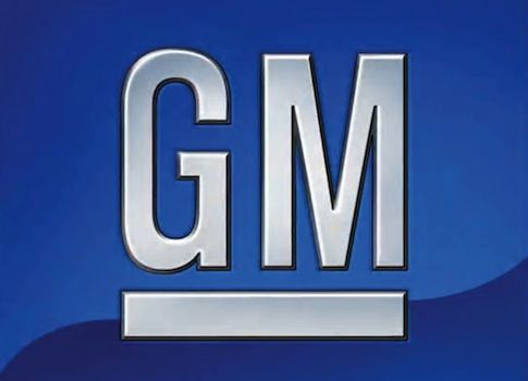 General Motors Gm Petroliana Auto Parts Pinterest