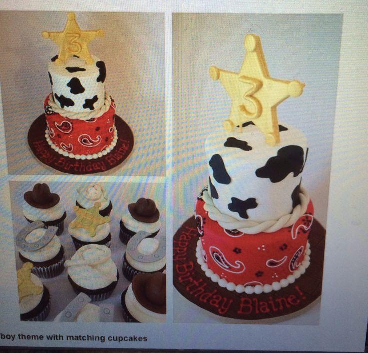 Goodies Cookies Specialty Cakes & Desserts, Visalia CA