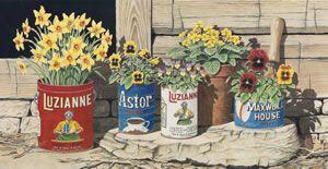 flowers online maryborough qld