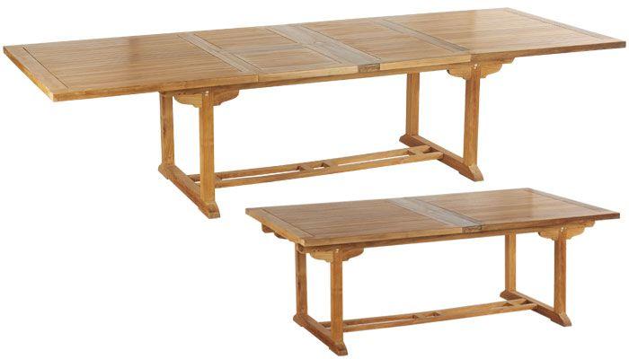 Table De Jardin : Table de jardin  Cocktail scandinave  Pinterest