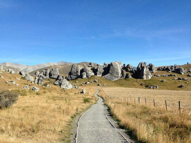Arthur's Pass New Zealand  City new picture : Arthur's pass, New Zealand | Been there, seen that | Pinterest