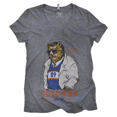 Chicago bears shirt target official pinterest account of the boston