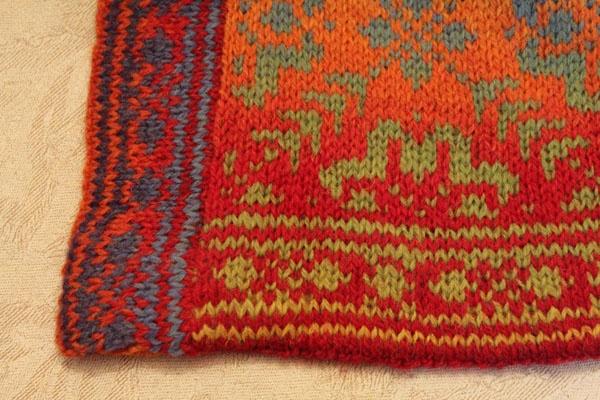 Knitting Blogs : Wendy Knits knitting blog Fiberliciousness Pinterest