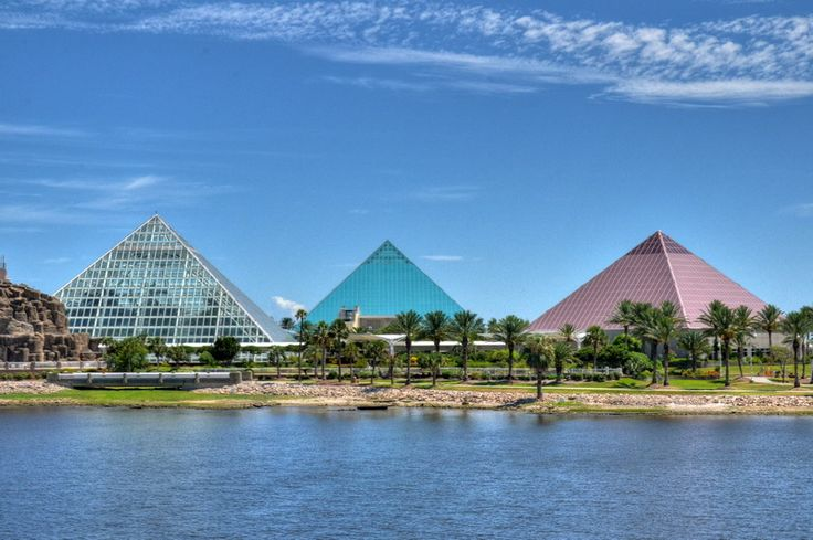 Moody Gardens Galveston Texas Been There Done That