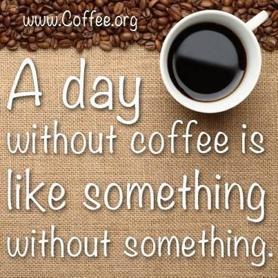 Addictive Coffee Funny Quotes Quotesgram. Country Girl Quotes About Love. Confidence Gone Quotes. Life Quotes Never Give Up. Funny Quotes Ugly Face. Family Quotes During Difficult Times. Beach Treasure Quotes. Strong Quotes With God. Morning Quotes Sms
