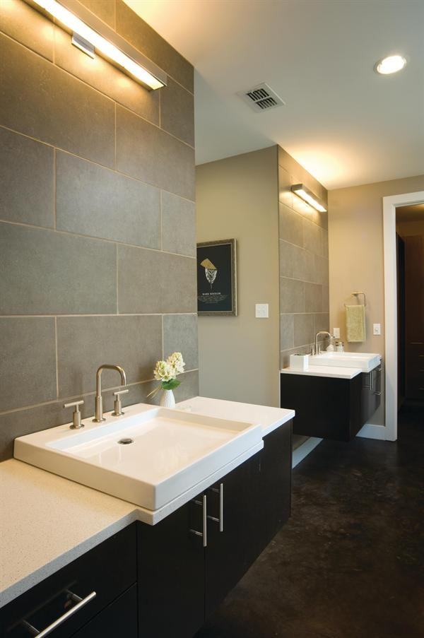 Kohler Purist Sink : Kohler Purist sink Bathroom Pinterest