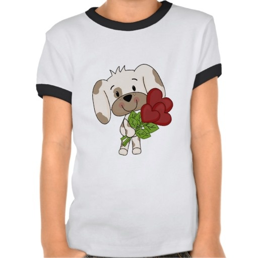 valentine's day t shirt designs