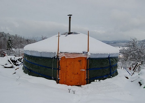 Algonquin Cabin Rental Prices also 216172850834165101 likewise Informatie Over Franse Regios En Departementen likewise 434738170249744127 as well Yurt. on www yurts com