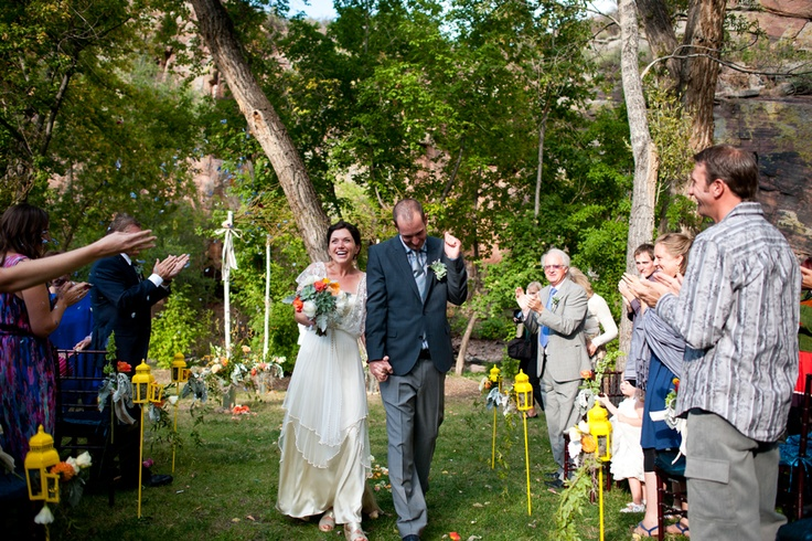 Boulder wedding photographer photos jn pinterest