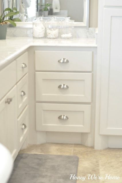 Sherwin williams cabinet paint 2017 grasscloth wallpaper for Sherwin williams cabinet paint