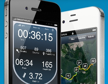 download iphone tracker app windows