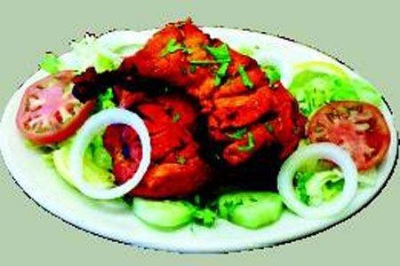 tandoori chicken tandoori chicken tandoori chicken tandoori chicken ...