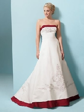 Plus size dress stores in atlanta ga