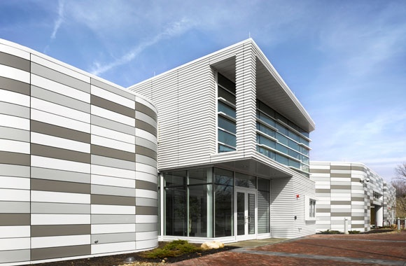 Kingspan Insulated Metal Panels Architecture Roof