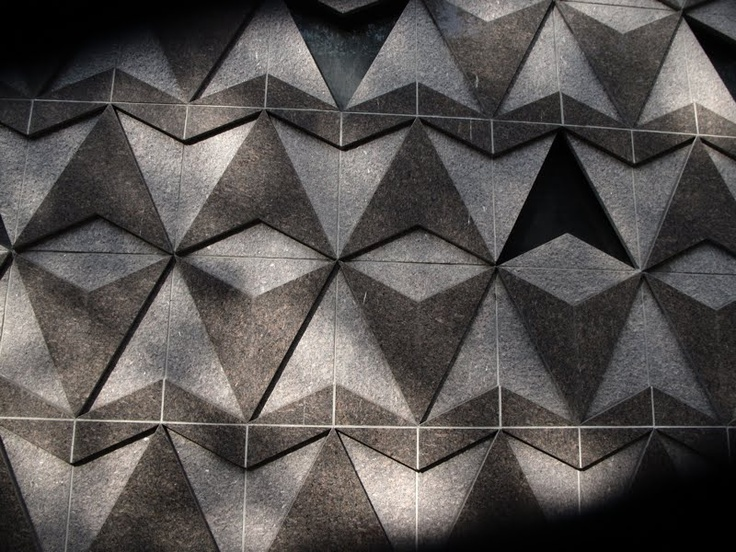 how to tell if shapes will tessellate