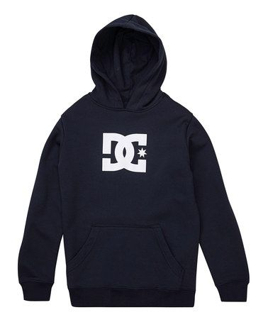 Do you looking for Dc Star Pullover Fleece Hoodie White Offer Deals