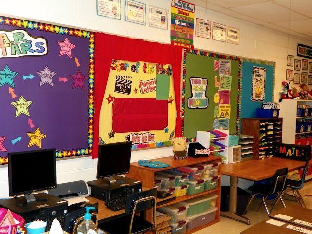 Classroom Design Second Grade : Pin by ashley miranda on classroom design pinterest