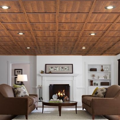 basement drop ceiling design ideas pictures remodel and decor