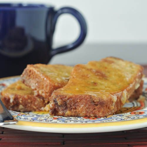 ... toasts smoked salmon and goat cheese toasts zucchini toasts recipes