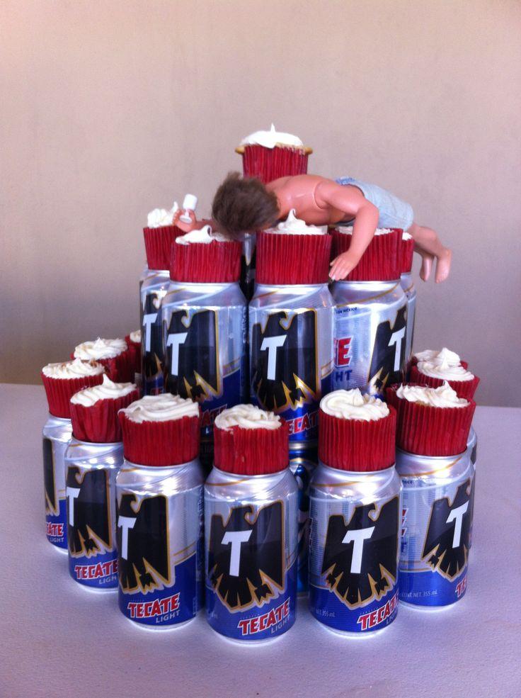21 birthday boy cake nifty pinterest for 21st birthday decoration ideas for boys