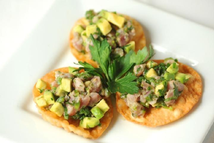 Pin by Diane Tiger MacWilliams on Appetizers and Snacks | Pinterest
