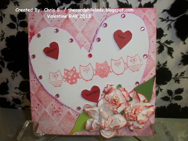 the owl by valentine cameron prinsep print