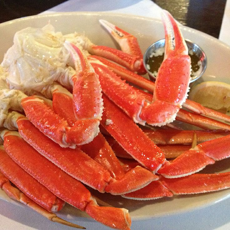 All You Can Eat Crab Legs In Orlando Fl 6